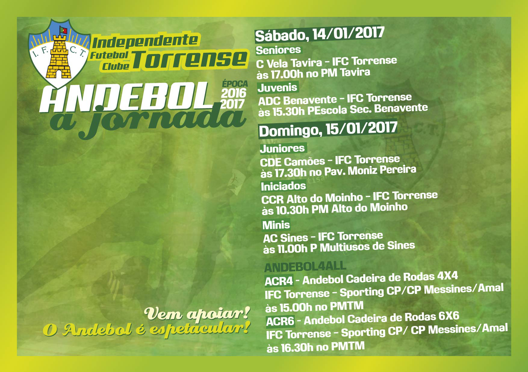 ifct andebol_14e15jan2017