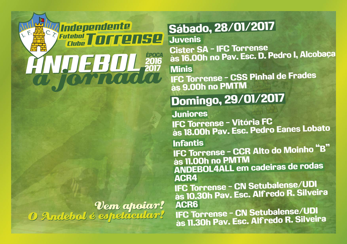 ifct andebol_28e29jan2017